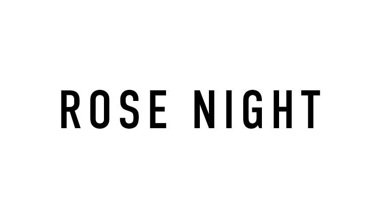 media/image/rose-NIGHT.jpg