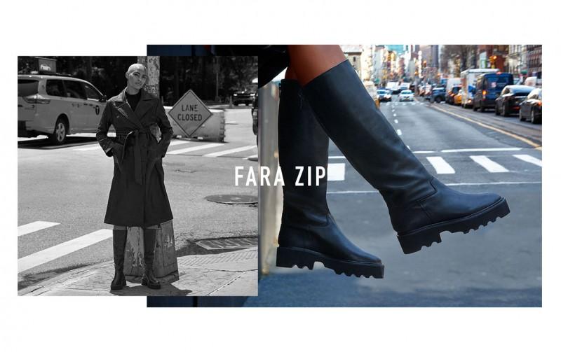 media/image/FARA-ZIP-SFEERFOTO.jpg