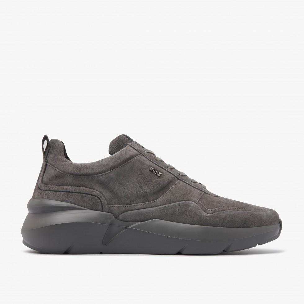 Nubikk Elven Nagare Vulcan Sneakers
