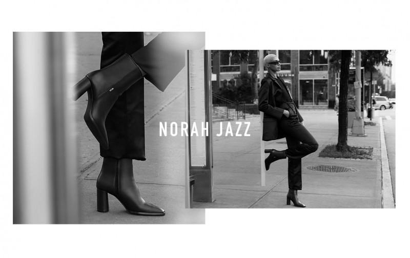 media/image/norah-JAZZ-SFEERFOTO.jpg