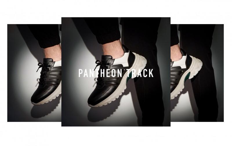 media/image/PANTHEON-TRACK-SFEERFOTO.jpg