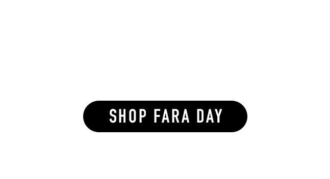 media/image/shop-fara-daymobileUqs33PzZs5JCx.jpg