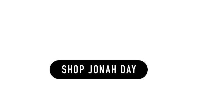 media/image/shop-jonah-day-mobileb8880HjhyLYiT.jpg