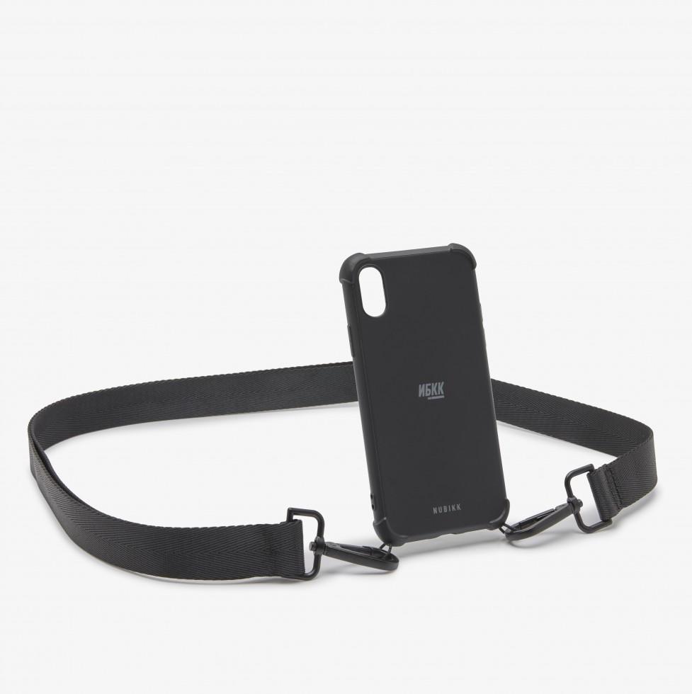 Nubikk Necklace Phone Case