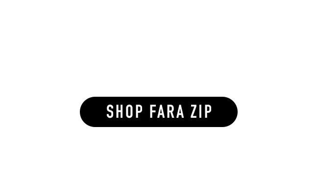 media/image/shop-fara-zip-mobileDRRlvuPjrozev.jpg