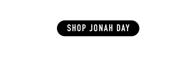 media/image/shop-jonah-day2g31nnWZrXVo4.jpg