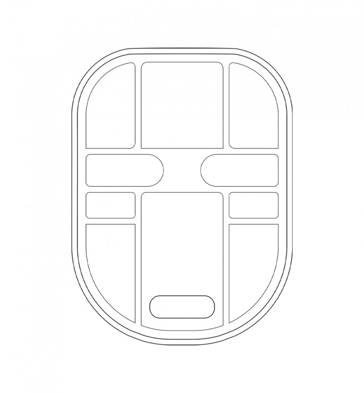 media/image/Shinka-Logo-website.jpg