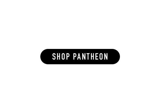 media/image/PANTHEON-mobile.jpg