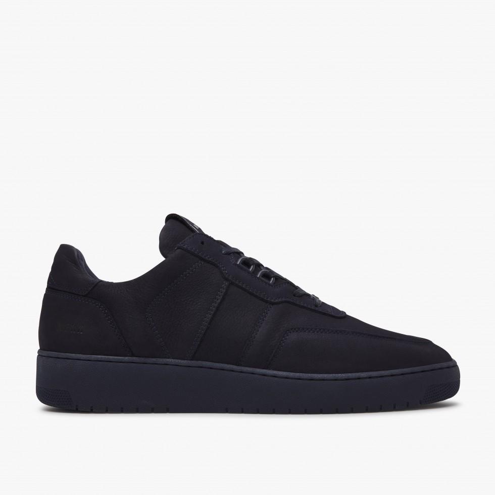 Nubikk Yucca Ace M Night Sneakers